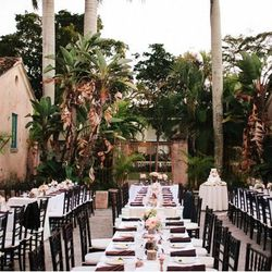 """<i><strong><a href=""""http://www.coralgables.com/index.aspx?page=167"""">Venetian Pool</a></strong>, 2701 De Soto Boulevard, Coral Gables. [<a href=""""http://www.beccaborge.com/weddings/sulema-and-jordan-south-florida-wedding-photography/"""">Photo</a>]</i>"""