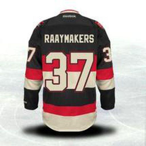 Peter Raaymakers