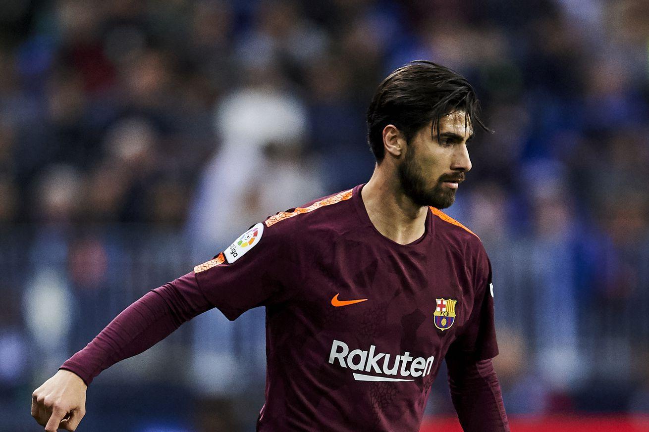 FC Barcelona News: 13 March 2018