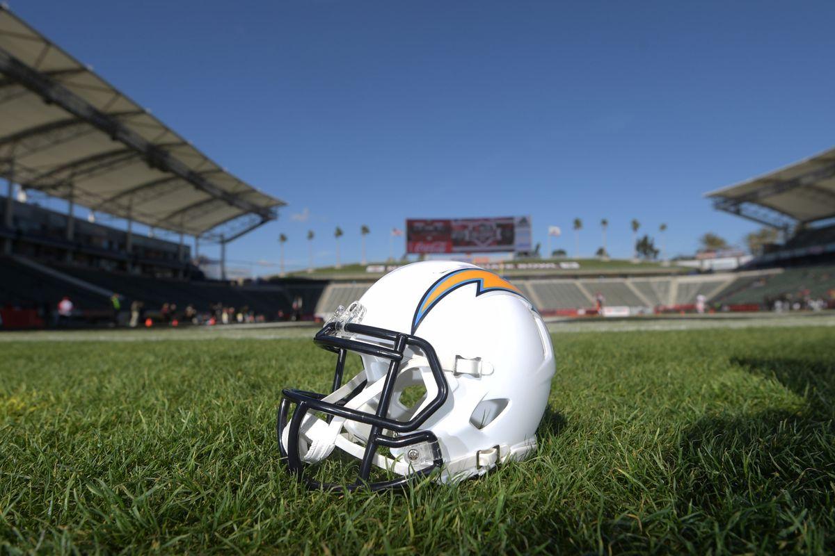NFL: NFLPA Collegiate Bowl