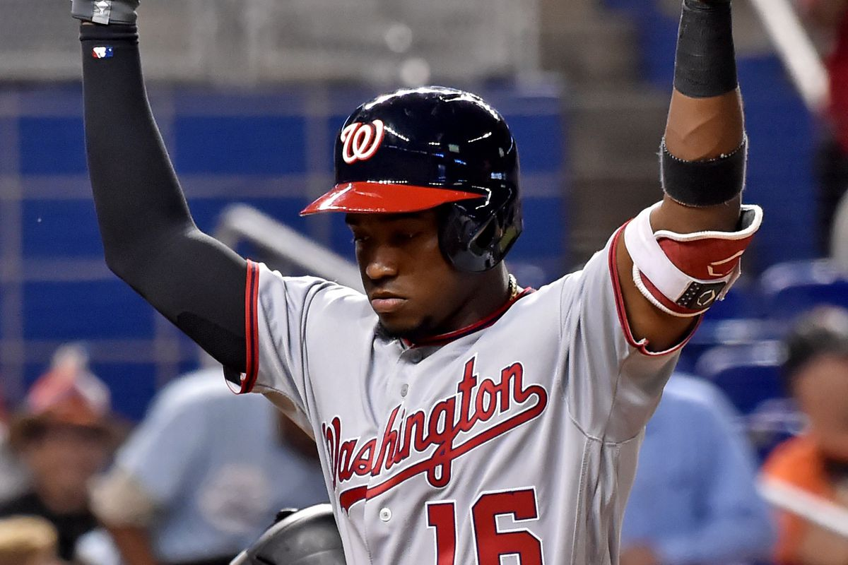 Top 50 Mlb Prospects Outfield Fake Teams