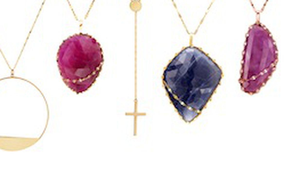 "Image via <a href=""""></a><a href=""http://lanajewelry.com/"">Lana Jewelry</a>"