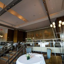 """<a href=""""http://ny.eater.com/archives/2014/04/thomas_keller_responds_to_health_inspection_tribunal.php"""">Thomas Keller Responds to Per Se's Health Inspection</a>"""