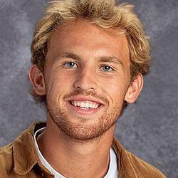 Aaron Jolley, American Fork