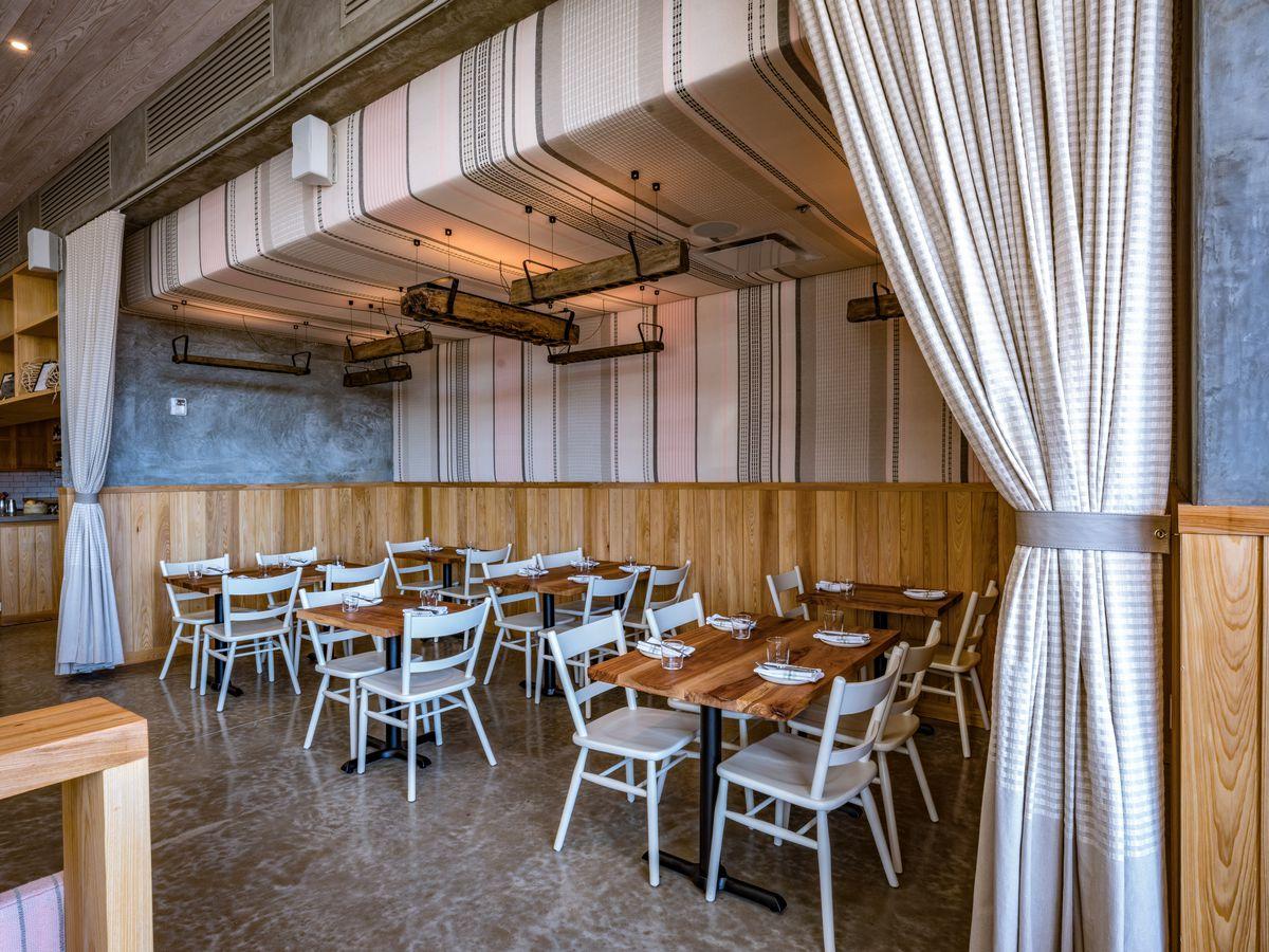 Every Austin-Area Restaurant Openings - Eater Austin