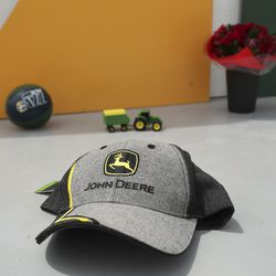Items placed at an informal memorial created by Utah Jazz fans outside Vivint Arena in Salt Lake City on Friday, May 22, 2020, after former Jazz coach Jerry Sloan died Friday at age 78.