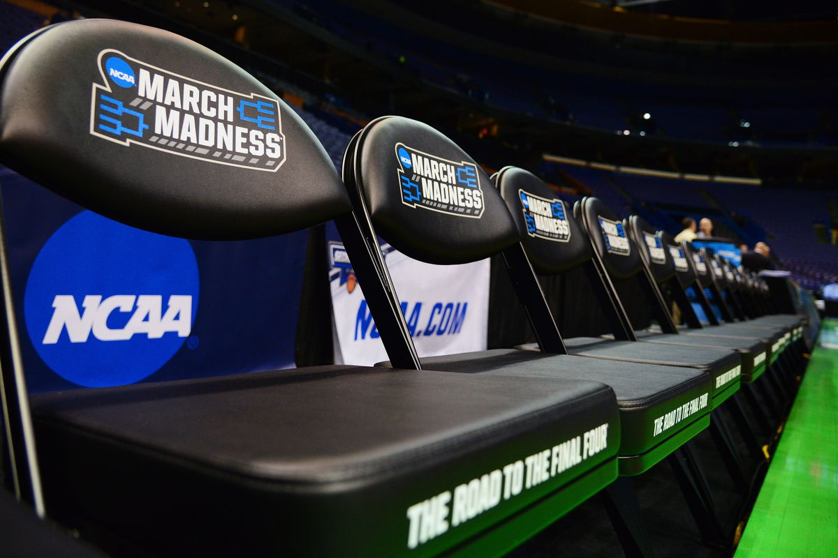 March Madness Picks Against The Spread 2018 Sweet 16: NCAA Tournament Sweet 16 Odds: Four No. 1 Seeds All