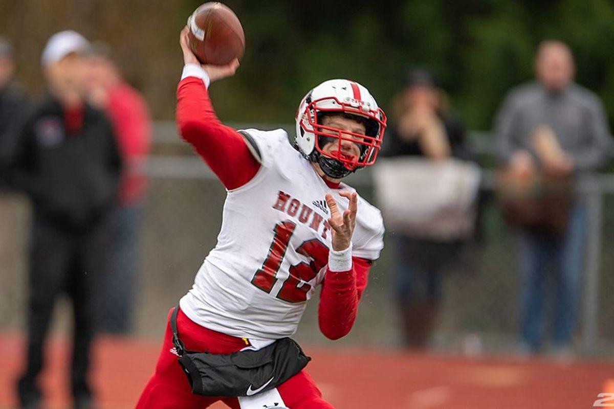 clay-millen-arizona-wildcats-recruiting-decommit-jedd-fisch-2021-quarterback-plummer-doyle