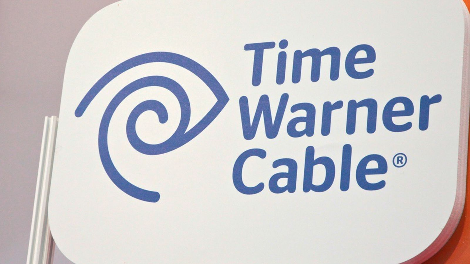 Porn on time warner cable