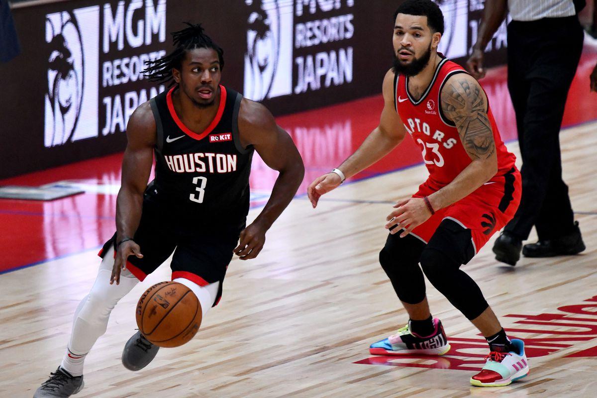 BASKETBALL-NBA-JPN