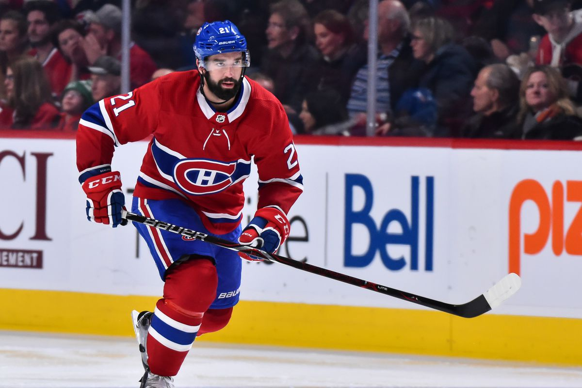 Montreal Canadiens defenceman David Schlemko clears waivers