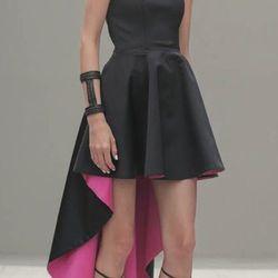 """Caddington Dress, <a href=""""http://www.shopsplash.com/clothing/dresses/alexis-caddington-dress.html"""">Alexis</a>, $875"""