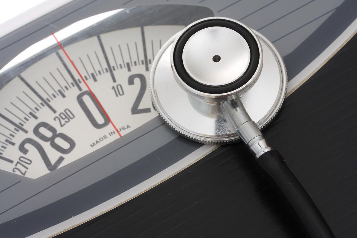 Nearly 24 percent of Utahns are currently obese, a rate that has more than doubled since 1989. There are projections that it will nearly double again by the year 2050.