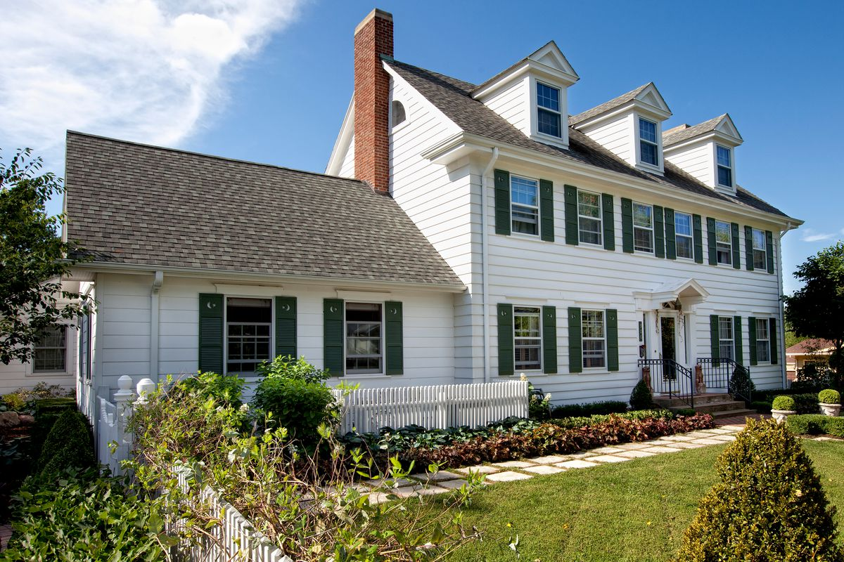 7 Best Renters Insurance Companies of 2020 - This Old House