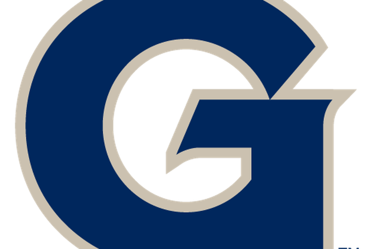 Georgetown decision date in Perth