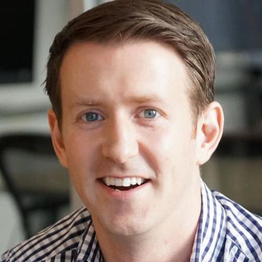 Matt MacInnis
