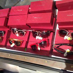 Sunglasses, $149