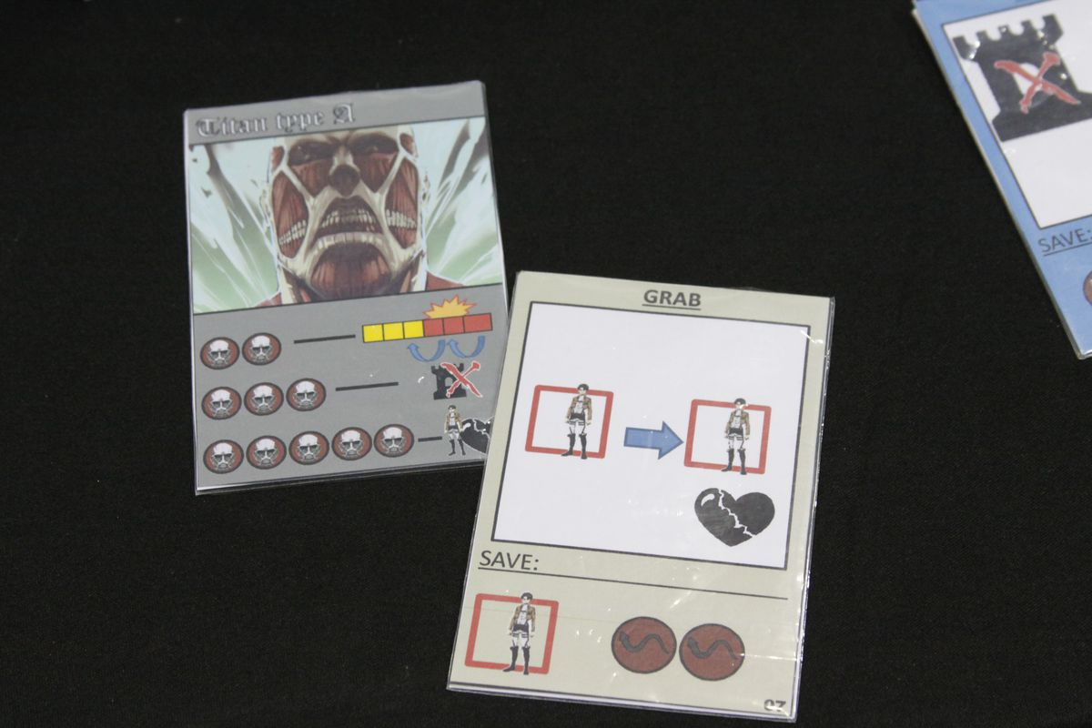attack_on_titan_cards_2