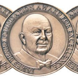"""<a href=""""http://eater.com/archives/2012/03/19/here-are-the-2012-james-beard-awards-finalists.php"""">Here Are the 2012 James Beard Awards Finalists</a>"""