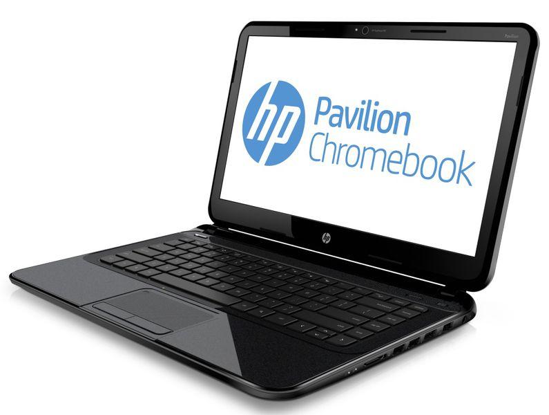 Pavilion chromebook / Gmat new york