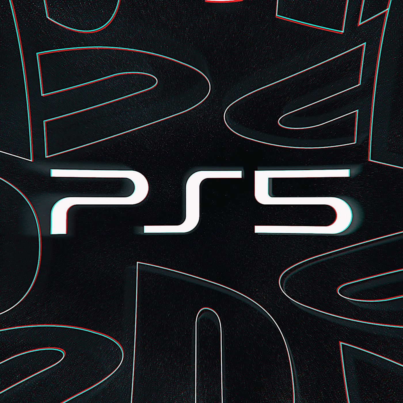 Sony Confirms Ps5 Will Have Exclusive Games Playable Only On Next Gen Hardware The Verge