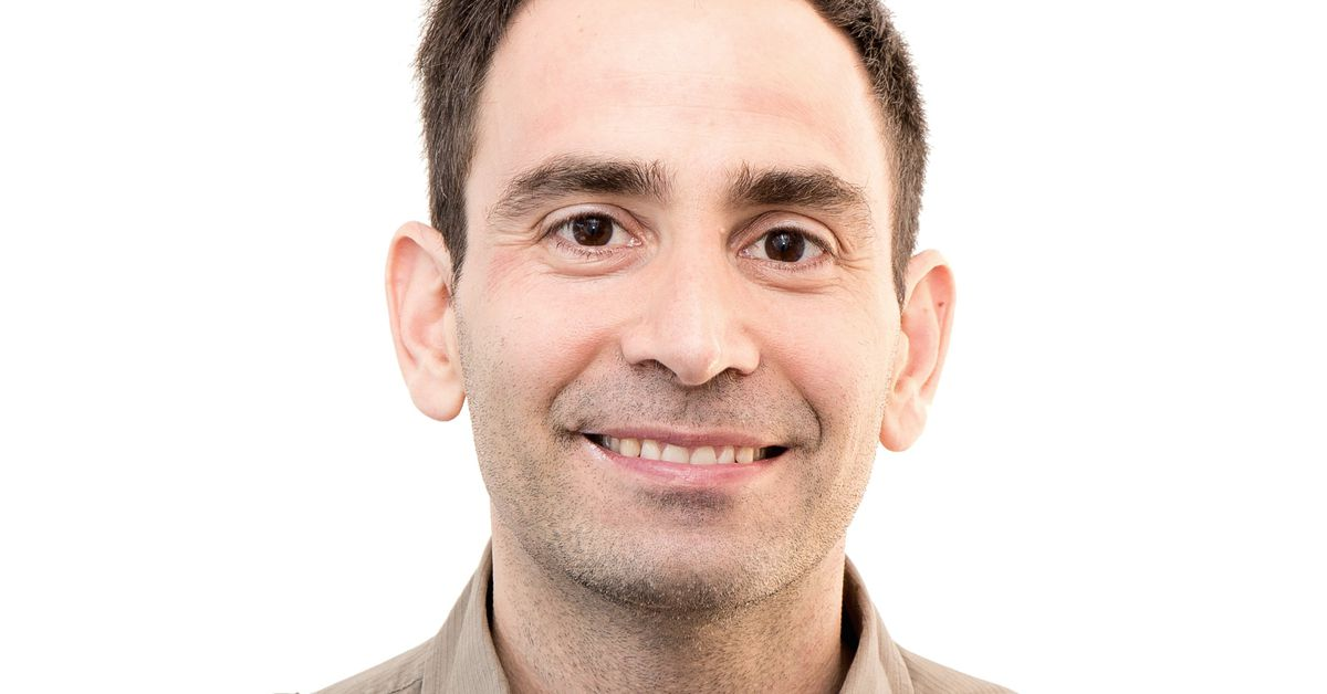 Startup Advisor Elad Gil is Worried that We're Losing Our Ability to Be Optimistic About Tech