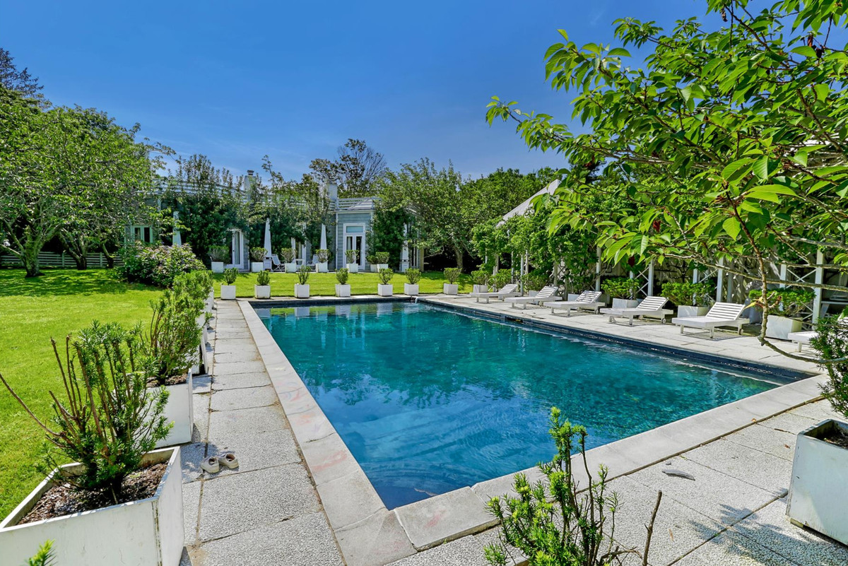Water Mill compound comes down in asking price by more than 40