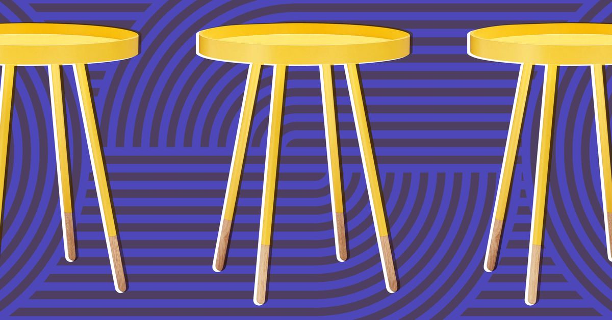 Marvelous Wayfair Black Friday 2019 Deals Furniture And Home Decor To Theyellowbook Wood Chair Design Ideas Theyellowbookinfo