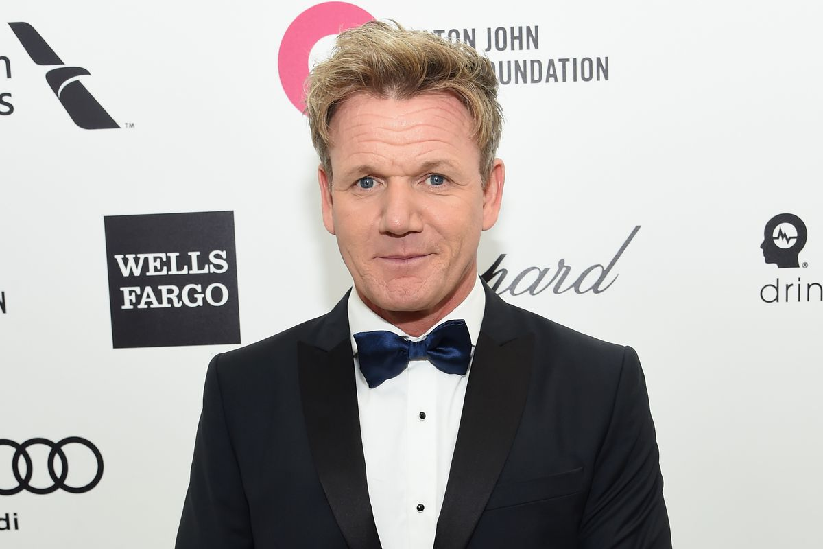 the 14 best lines from forbes 39 profile on gordon ramsay 39 s. Black Bedroom Furniture Sets. Home Design Ideas