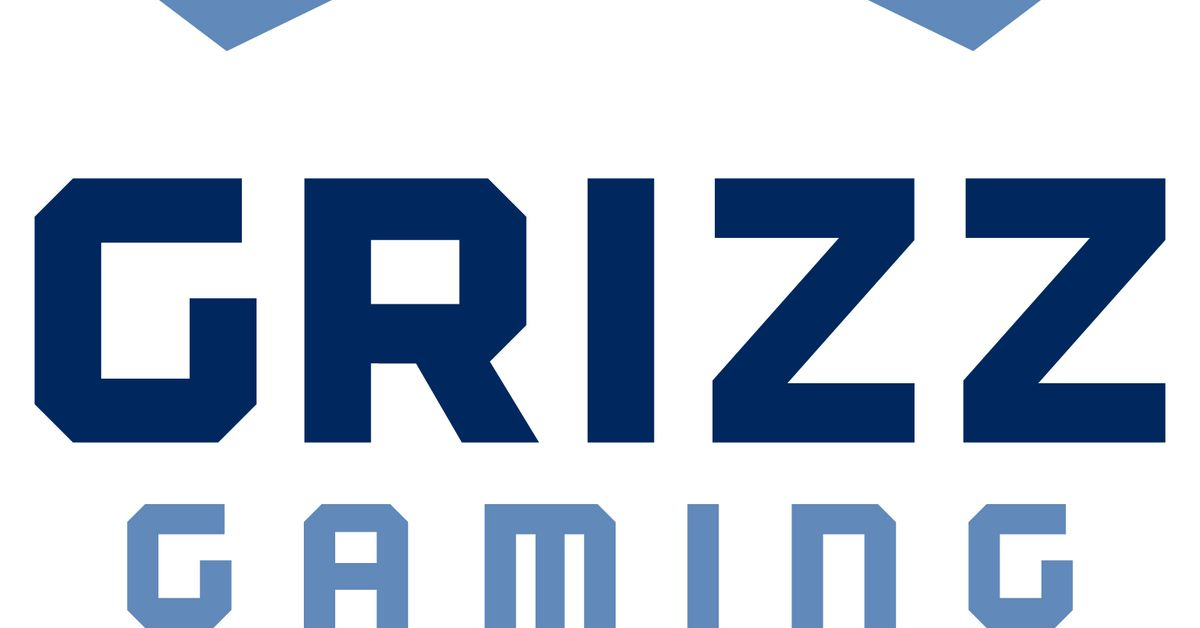 Grizz_gaming_global