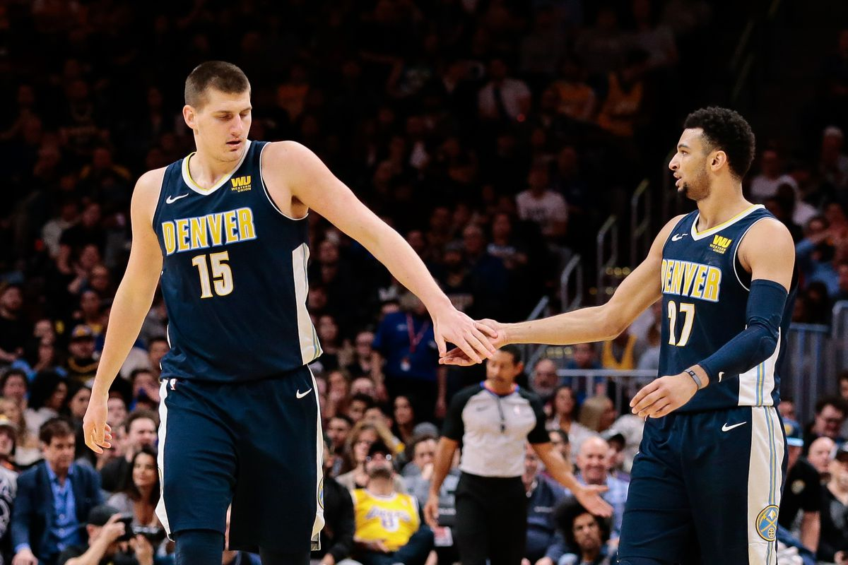 2020 NBA championship odds: The 6 most intriguing contenders