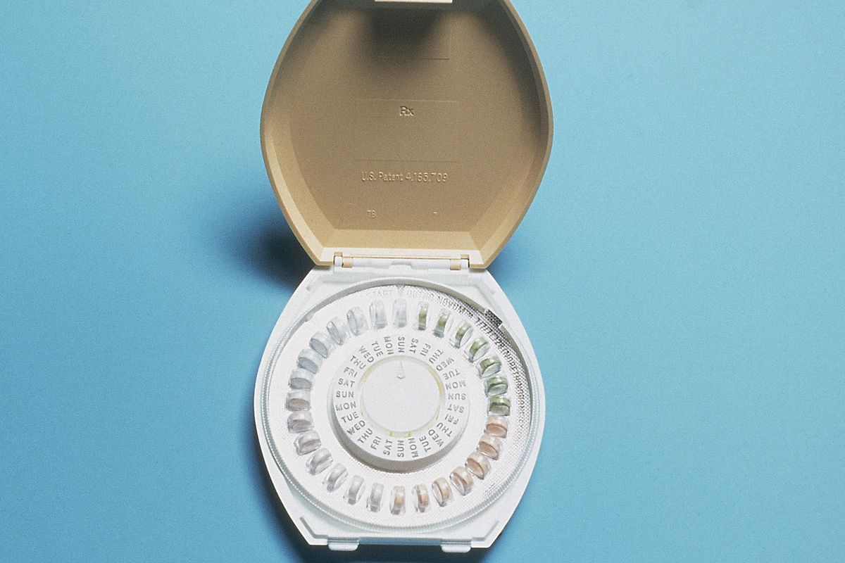 the morality of birth control analysis