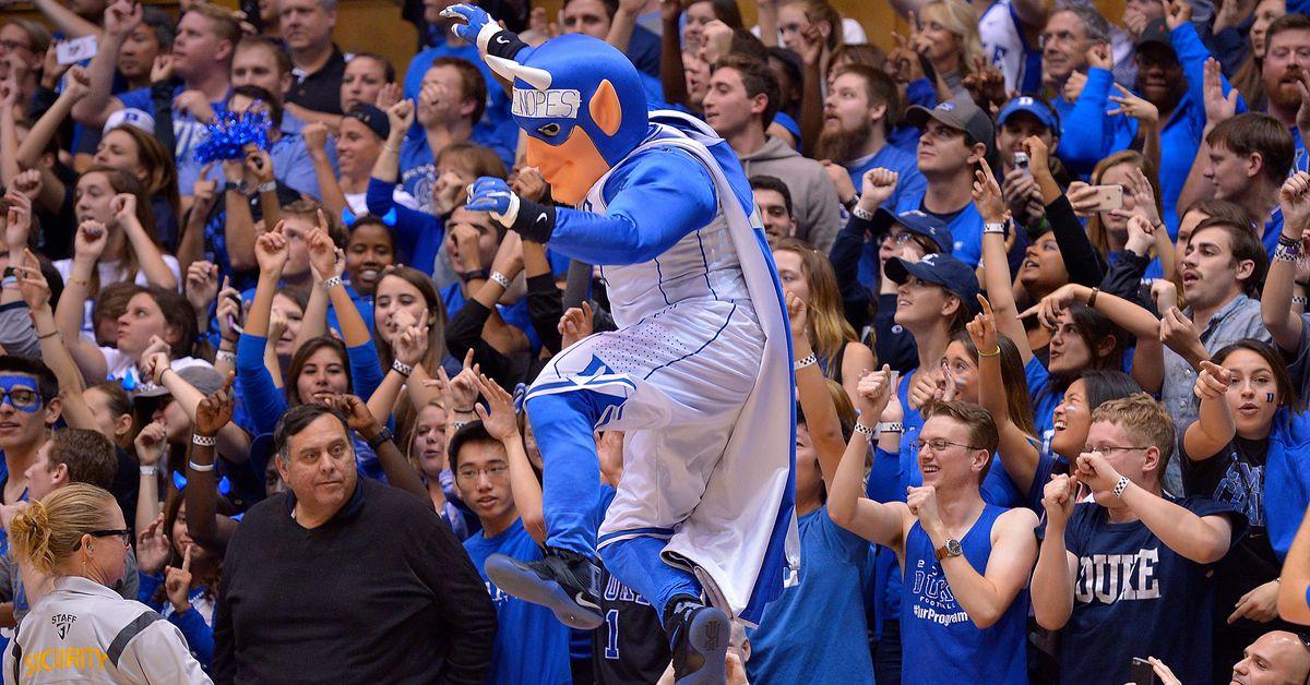 2013 Recruits Uk Basketball And Football Recruiting News: Duke Basketball Recruiting: Chat Group Worries BBN