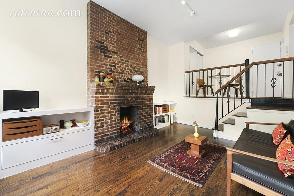 Apartments For Sale In West End Dc