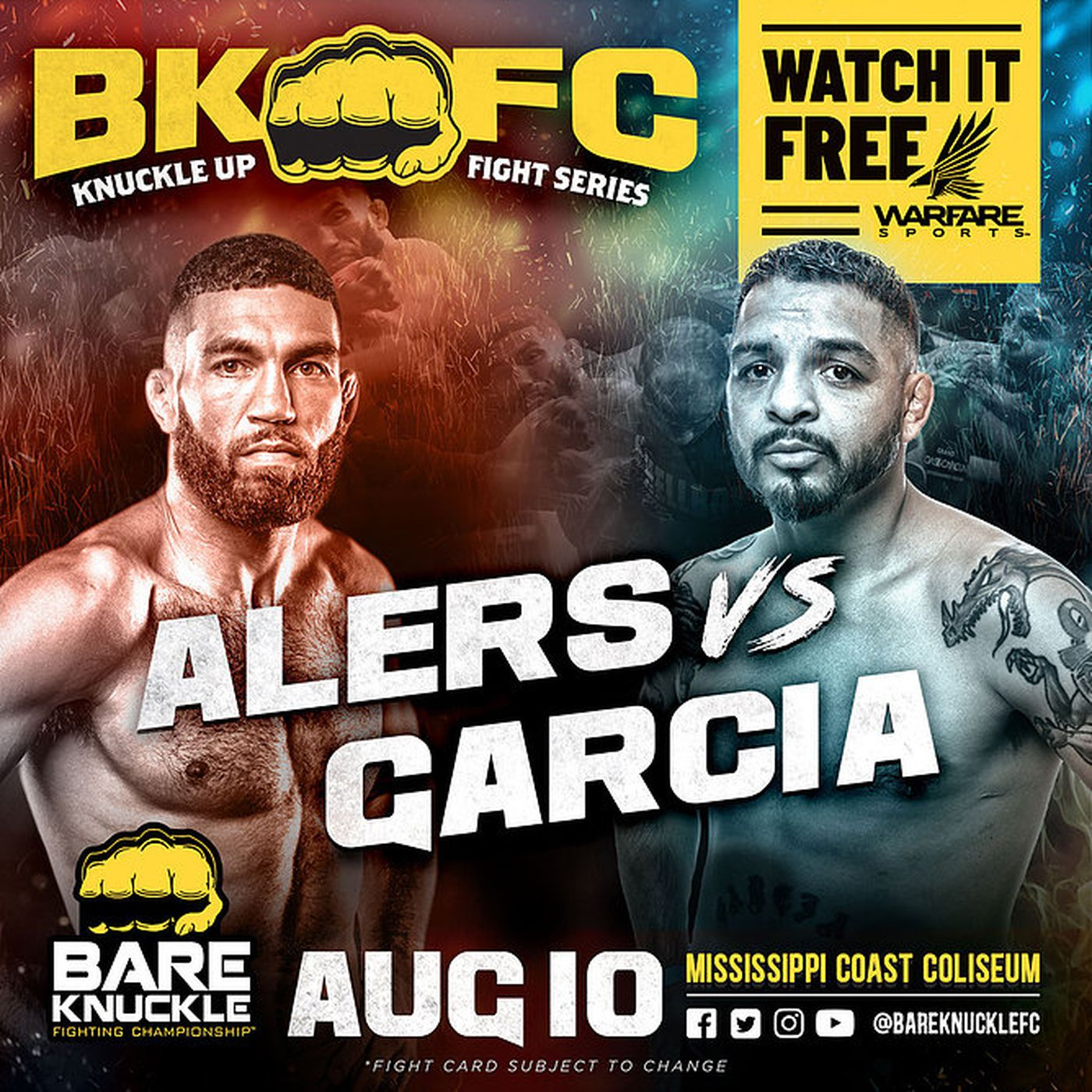 BKFC___Bare_Fist_Fight_Series___Post__Ji