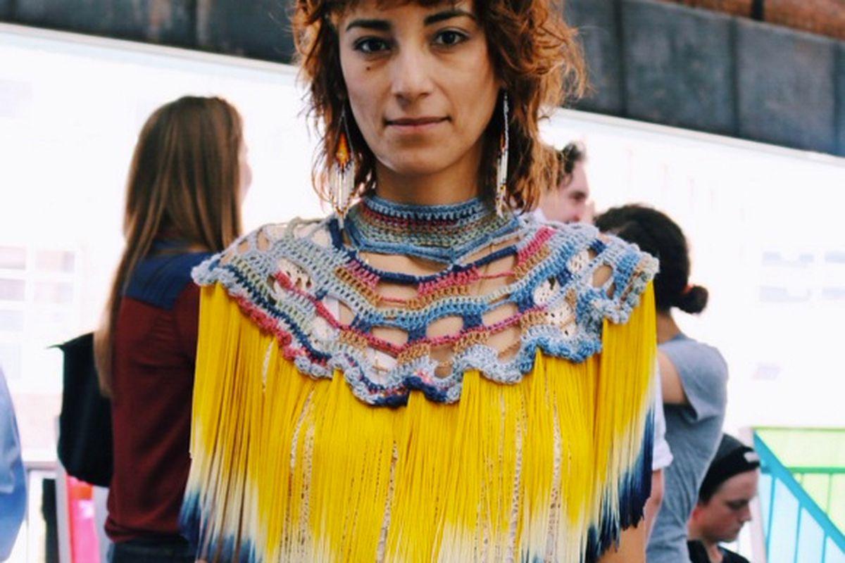 "Photo via <a href=""http://blog.freepeople.com/2014/03/parachute-market/"">Free People</a>"