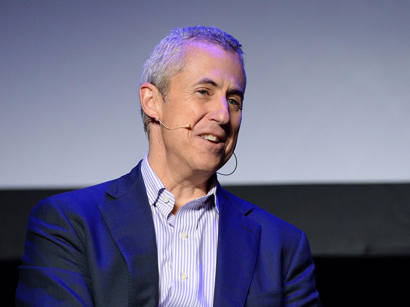 Danny Meyer Confirms Plans for a New Manhattan Restaurant