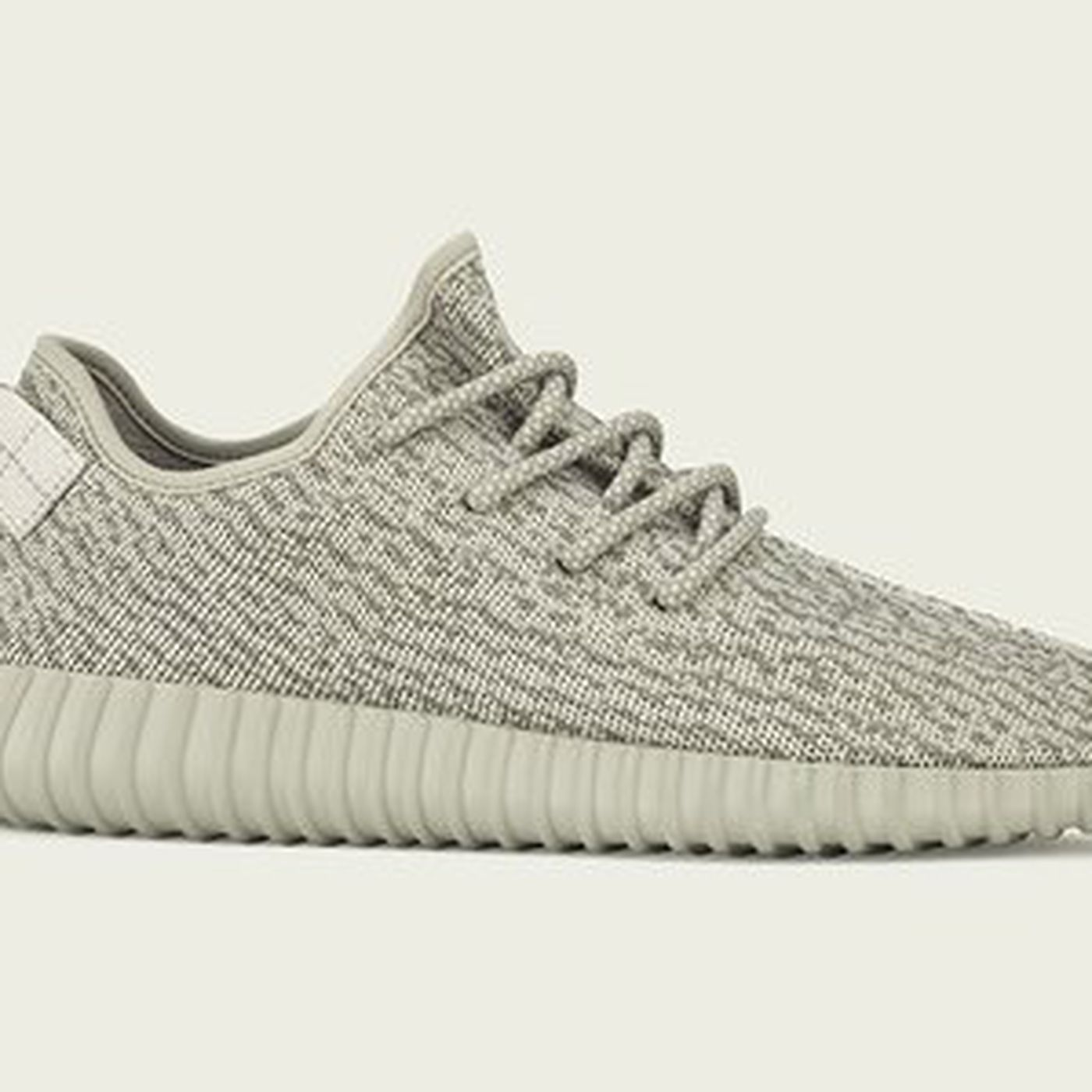 hot sale online 2d5b6 3cedb 42 Places to Buy Kanye West's New Yeezys - Racked