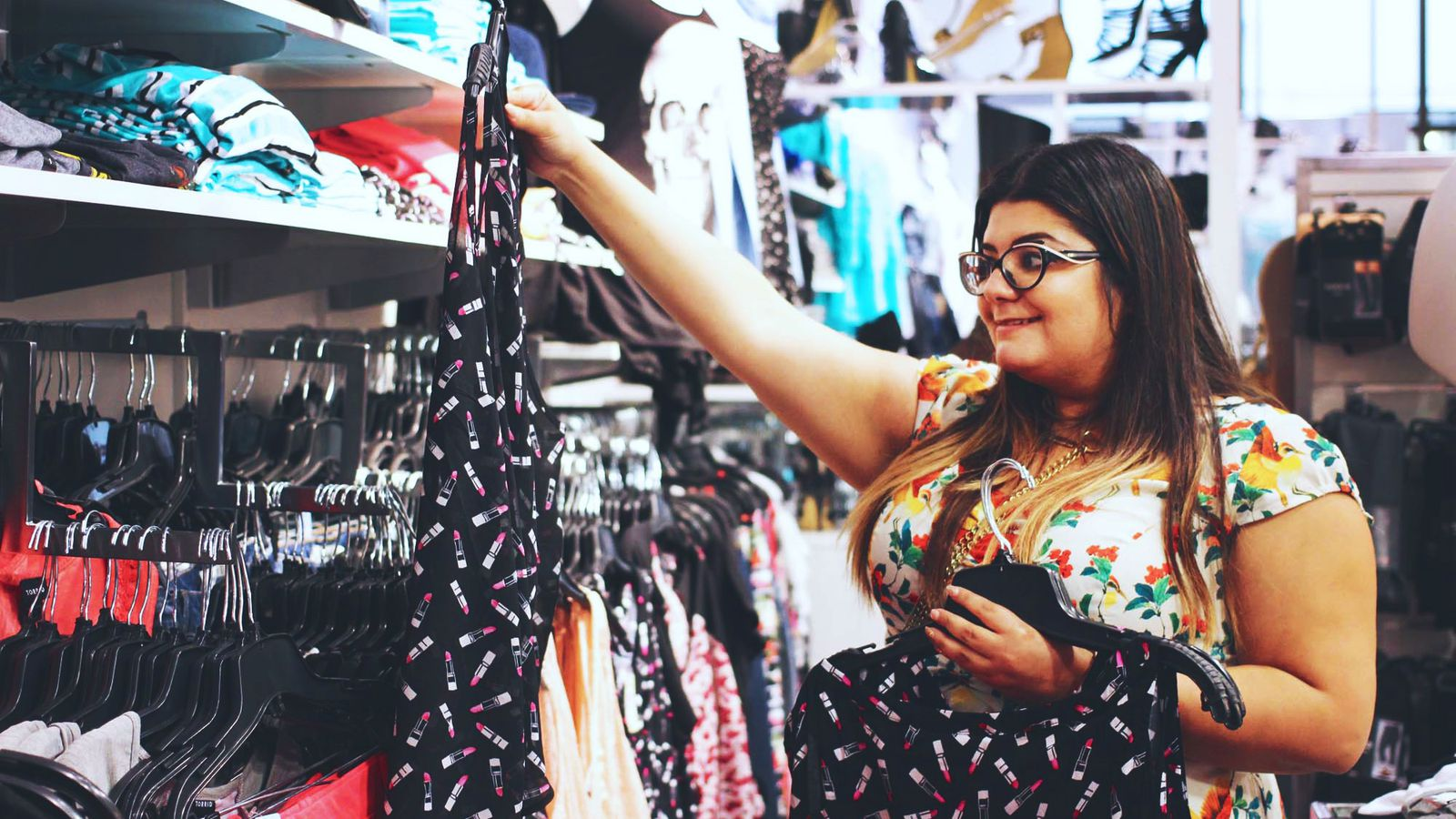 The Ultimate Miami Plus Size Shopping Guide