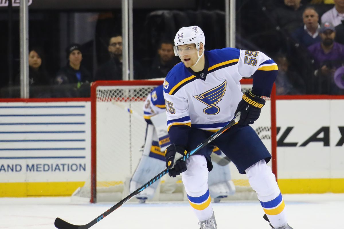 Photo By Bruce Bennett Getty Images The St Louis Blues
