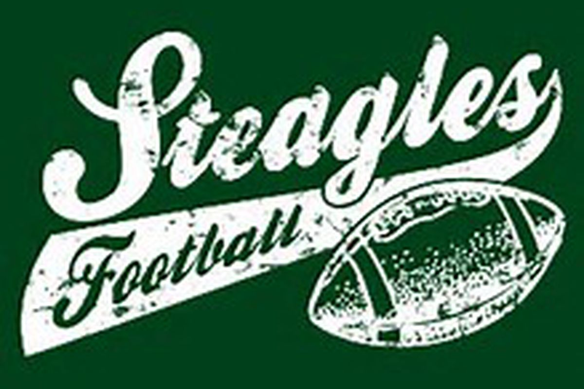 c37543252 The Steagles and World War II - Dawgs By Nature