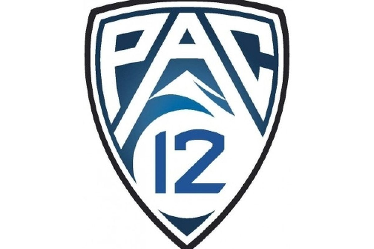 It's the first year of the 11-team Pac-12.