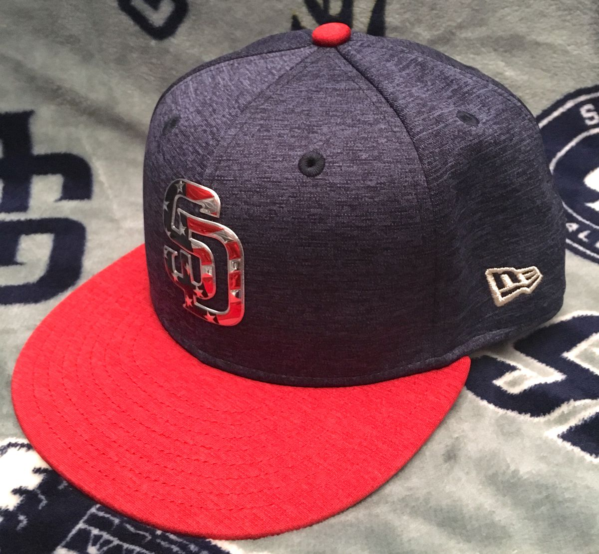 53d8c23567ccbb This year's model is no different from years prior as far as changes; each  cap has seen wholesale changes in design since 2012. The biggest change in  2017 ...