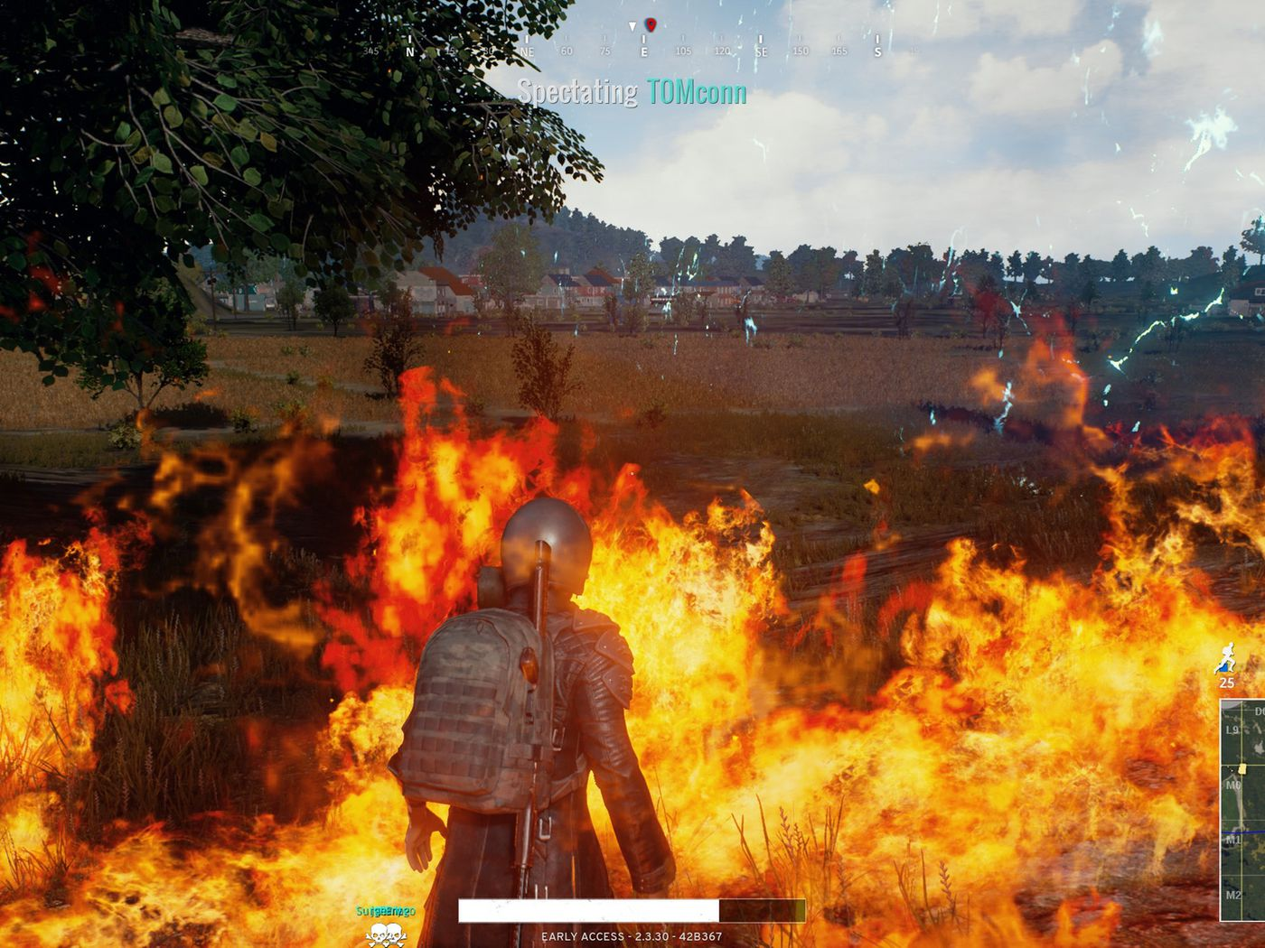 PUBG developer admits PUBG is broken with 'Fix PUBG' campaign - The