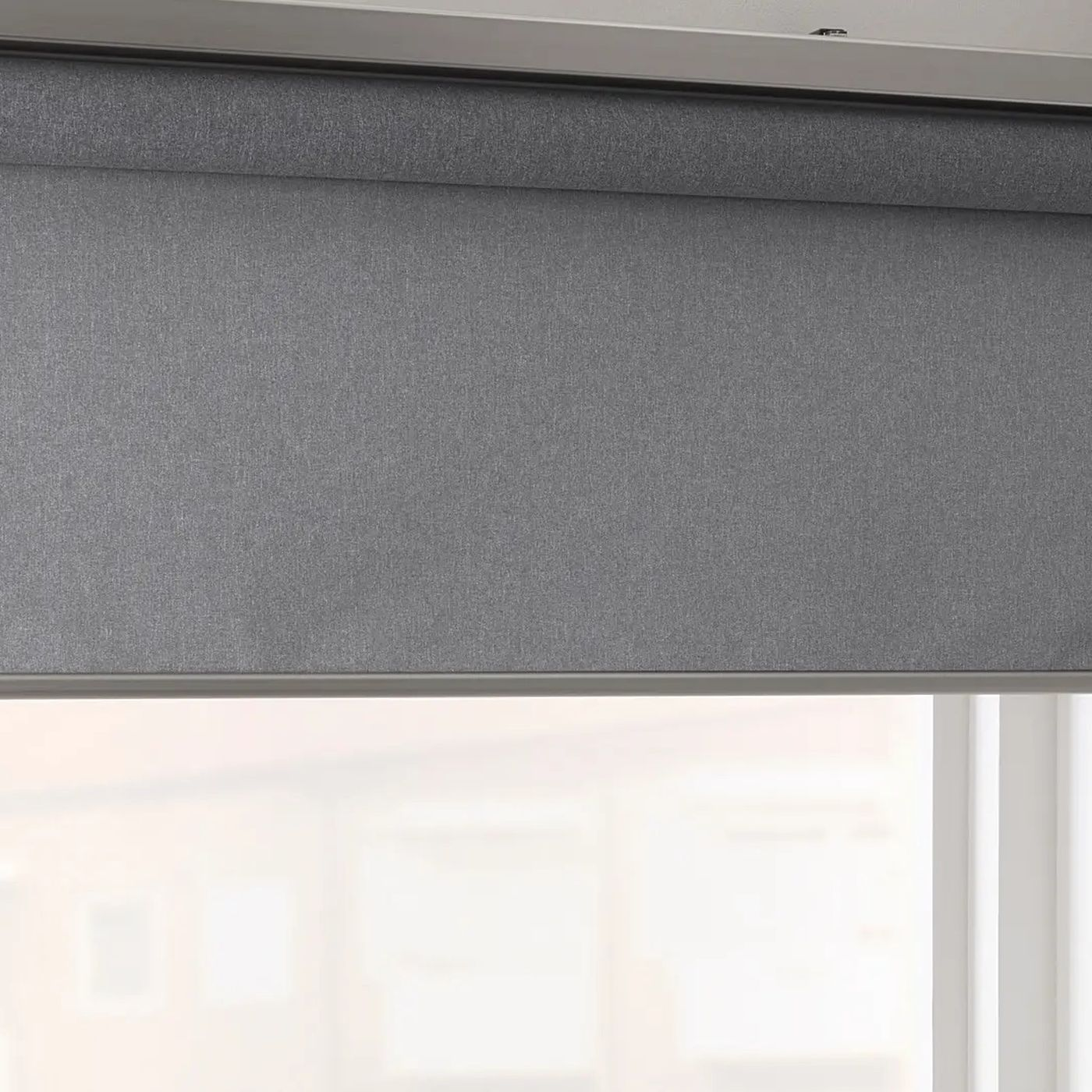 Ikea S Smart Blinds Will Be Available In The Us Starting On