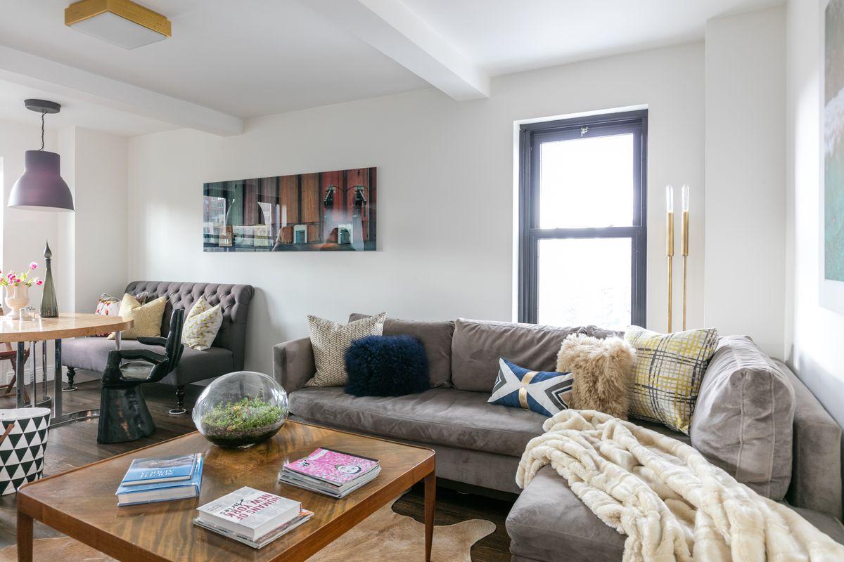 Tamara Eaton House Calls NY Reno Week