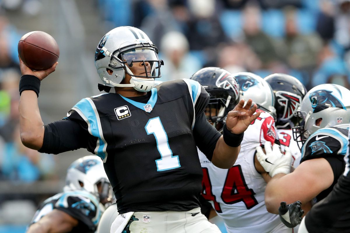 Atlanta Falcons talk: What will it take to beat the ...