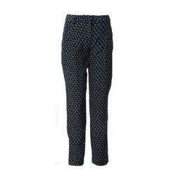 """<b>Theory</b> yogan pant, <a href=""""http://sale.cakestyle.com/collections/pants/products/theory-yogan-pant-slate-lime"""">$120</a> (was $255)"""