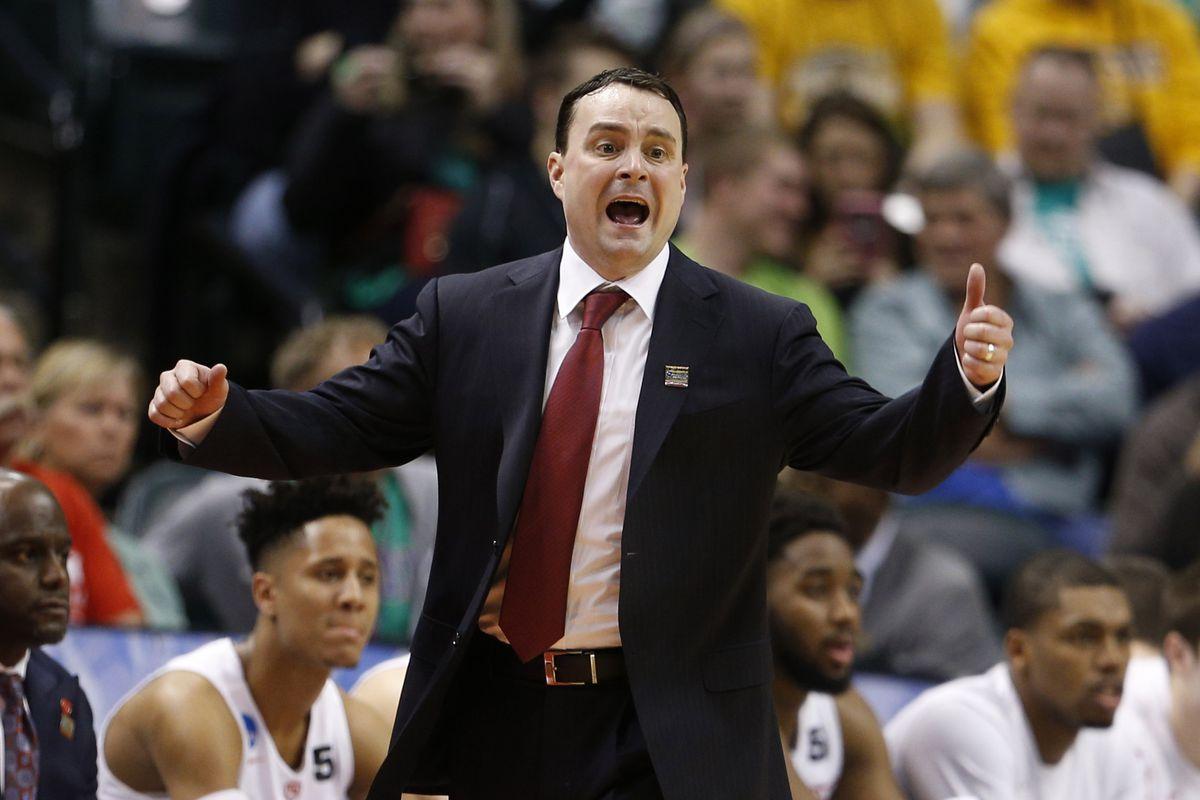 NCAA Basketball: NCAA Tournament-First Round-Dayton vs Wichita State