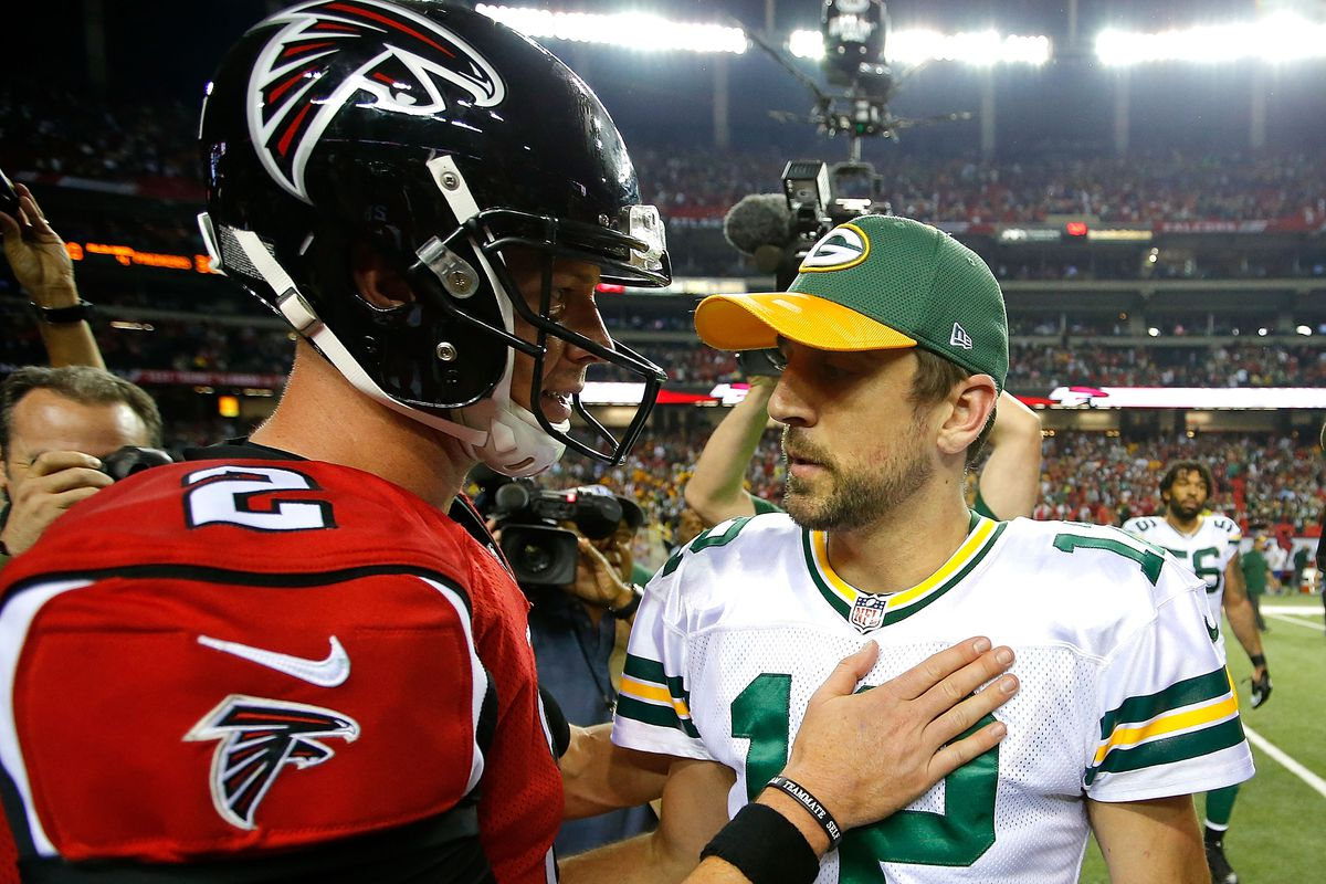 Nfl Playoffs 2017 Afc And Nfc Conference Championship Game Time Tv Info Big Cat Country